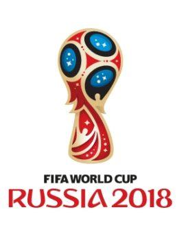 Оргкомитет FIFA-2018