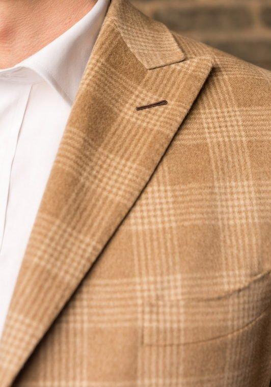 Пальто 1
