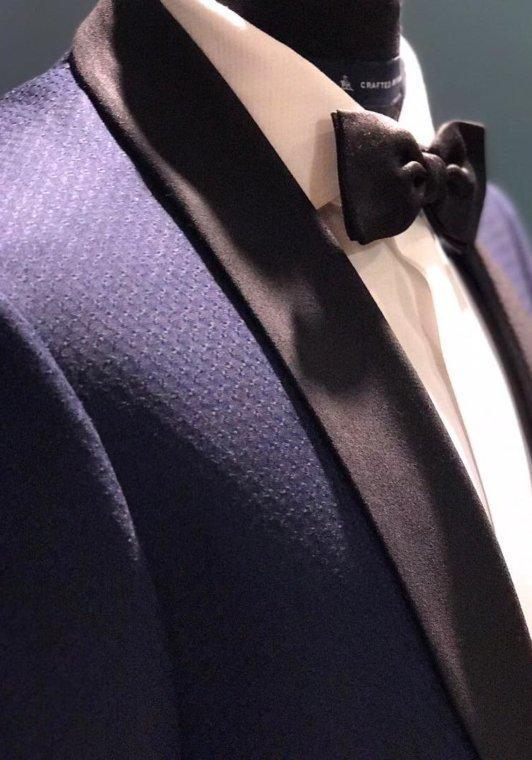 Scabal 8
