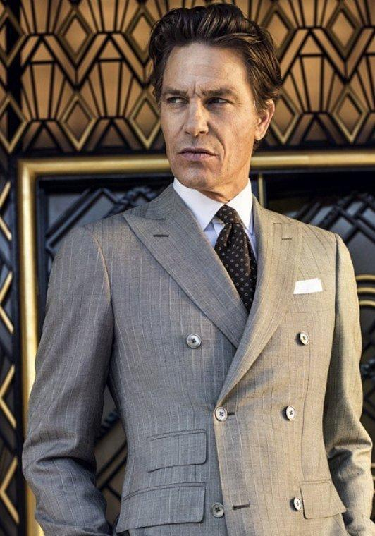 Scabal 4