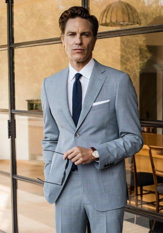 Scabal 5