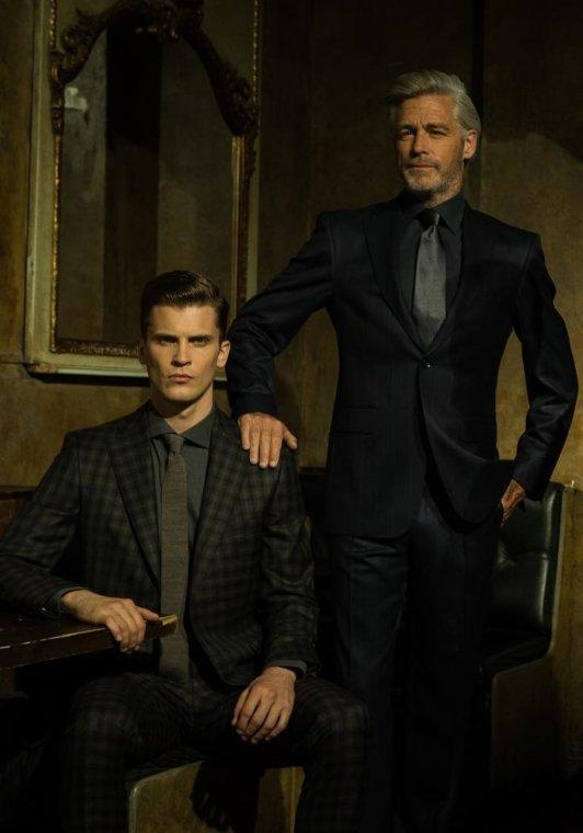 Scabal 7